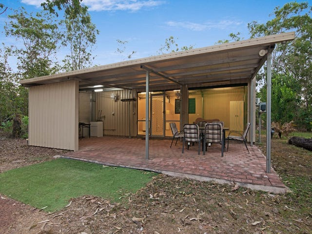 292B Beddington Road, Herbert, NT 0836