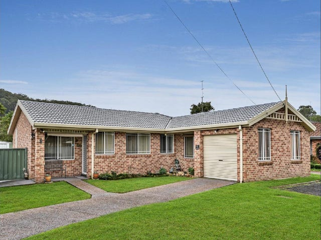 3 Ann Close, Ourimbah, NSW 2258