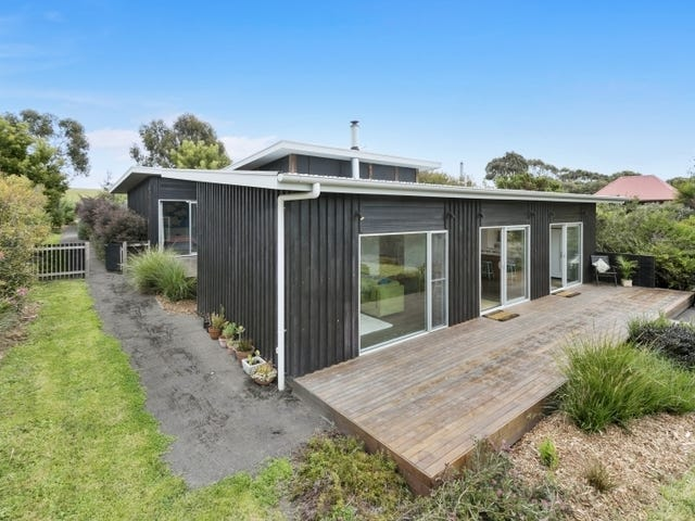 1367 Birregurra - Deans Marsh Road, Deans Marsh, Vic 3235
