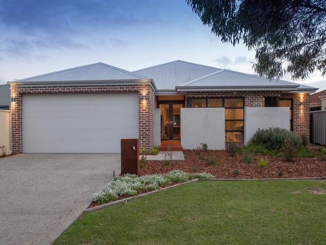 8 Finlay Court, Rivervale, WA 6103