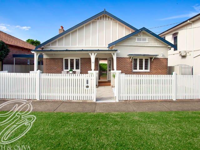 22 Greenhills Street, Croydon, NSW 2132