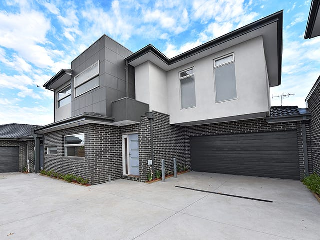 2/31 Creswell Avenue, Airport West, Vic 3042