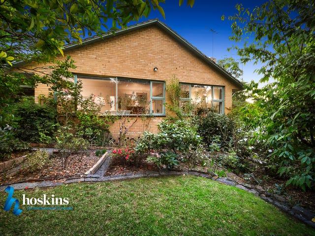 157-159 Berringa Road, Park Orchards, Vic 3114