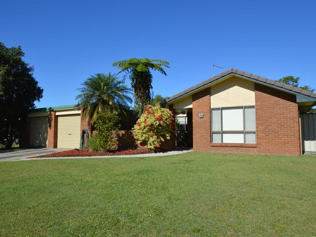 72 Gumnut Road, Yamba, NSW 2464