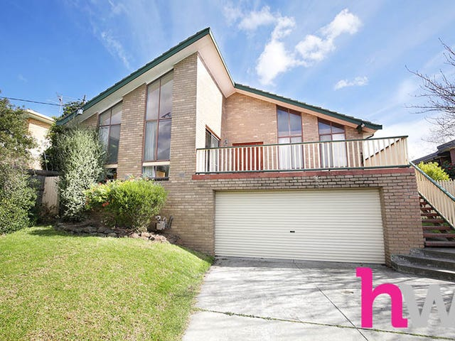 111 North Valley Road, Highton, Vic 3216