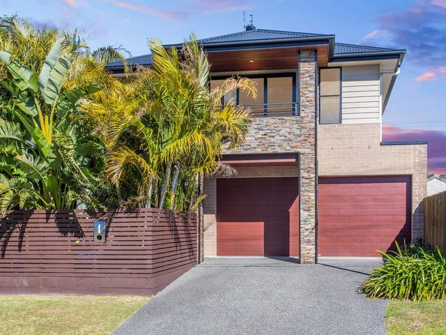 2A May Street, Cardiff South, NSW 2285