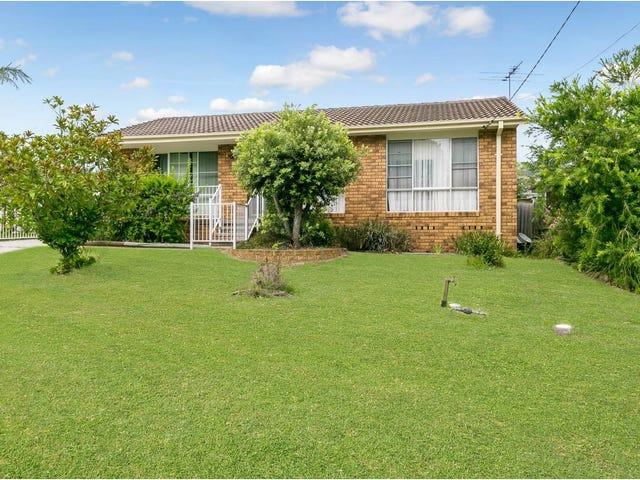 2 Wallaby Road, Lake Munmorah, NSW 2259