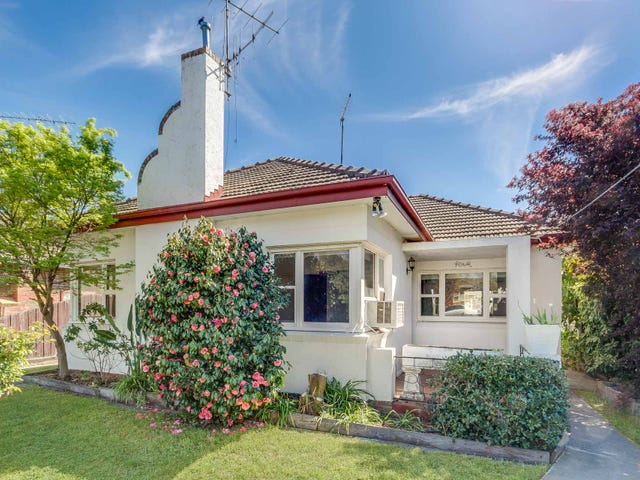 4 Wallace Ave, Flora Hill, Vic 3550
