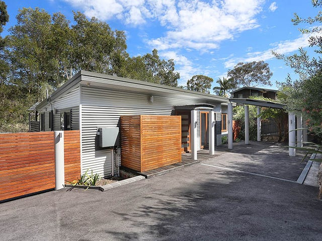 41B Brooklyn Road, Brooklyn, NSW 2083