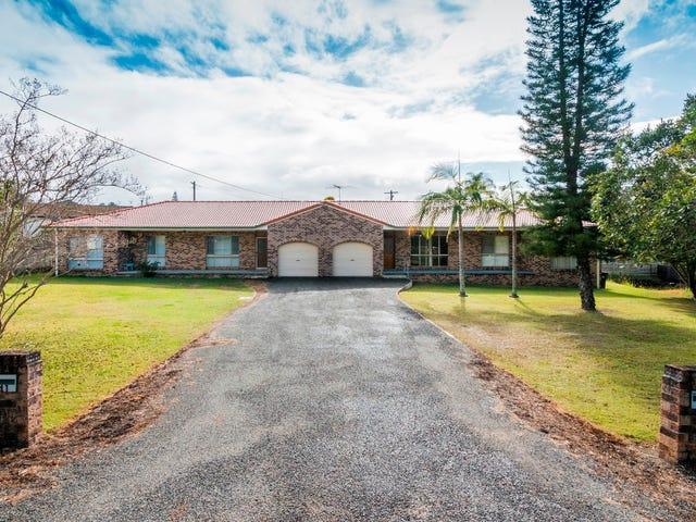 1&2/39-41 Tyson Street, South Grafton, NSW 2460
