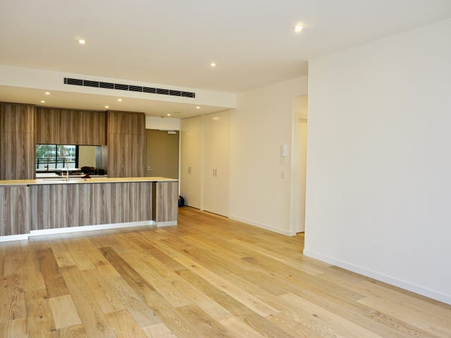 A305/5 Whiteside Street, North Ryde, NSW 2113