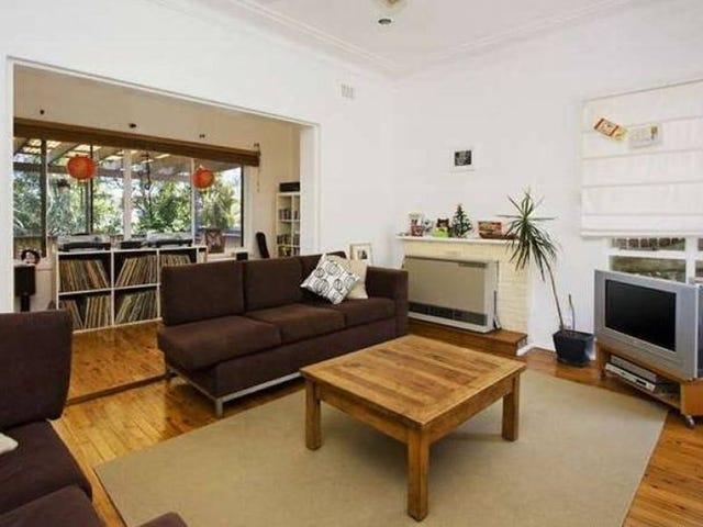 9 McDonald Street, Freshwater, NSW 2096
