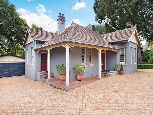 49 Boundary Street, Roseville, NSW 2069