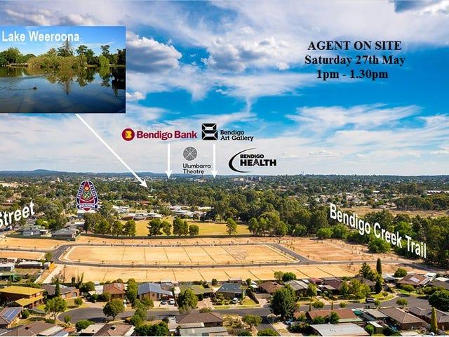 419 - 425 Napier Street, White Hills, Vic 3550