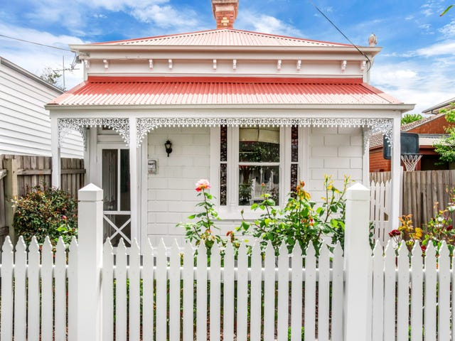 126 The Parade, Ascot Vale, Vic 3032