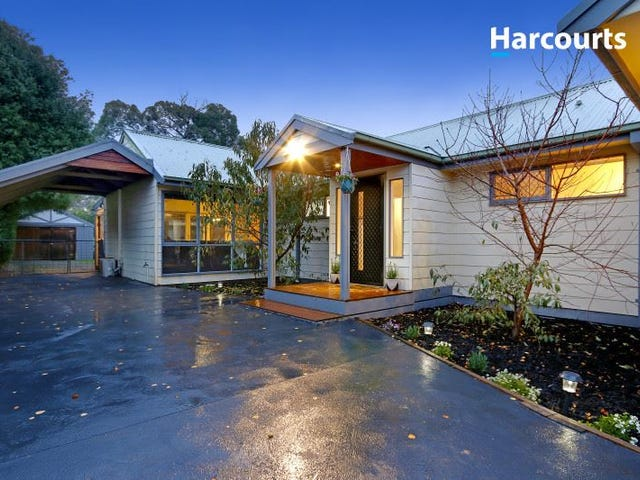 146 Disney Street, Crib Point, Vic 3919
