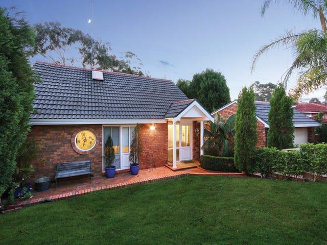 6 Yaringa Road, Castle Hill, NSW 2154