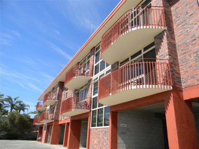 7/14 Baudin Place, Port Lincoln, SA 5606