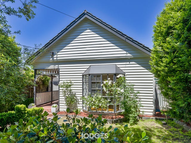 14 Marco Polo Street, Essendon, Vic 3040