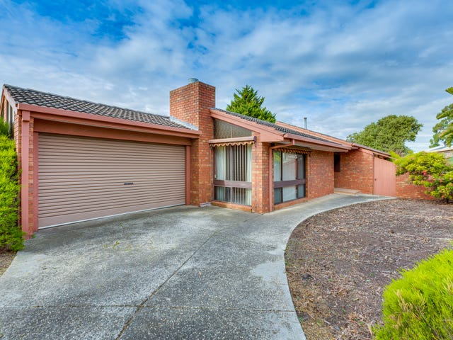 7 Apollo Road, Taylors Lakes, Vic 3038