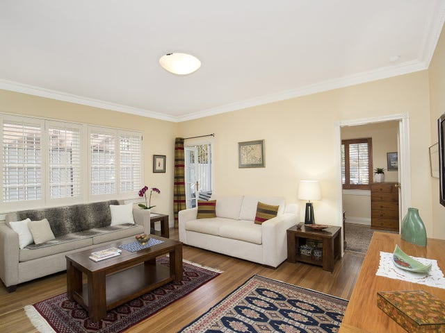 4/26 Cooper Street, Double Bay, NSW 2028