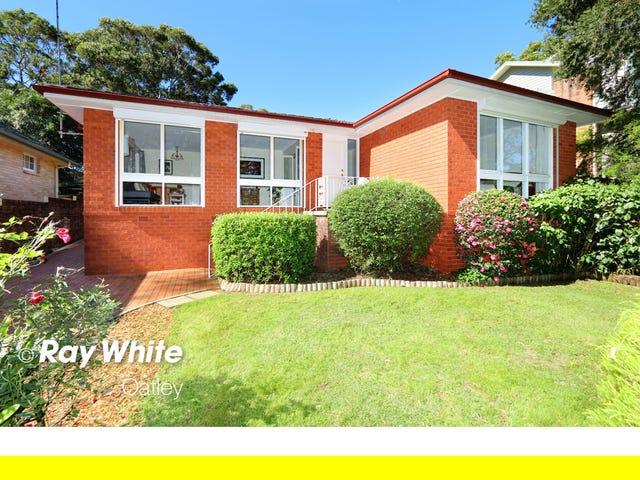 79a Waratah Street, Oatley, NSW 2223