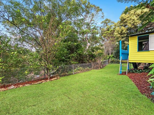 119 Kooringal Avenue, Thornleigh, NSW 2120