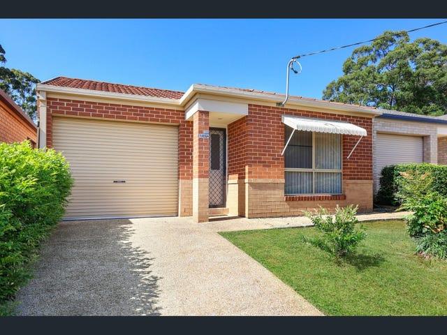 145a Hindman Street, Port Macquarie, NSW 2444