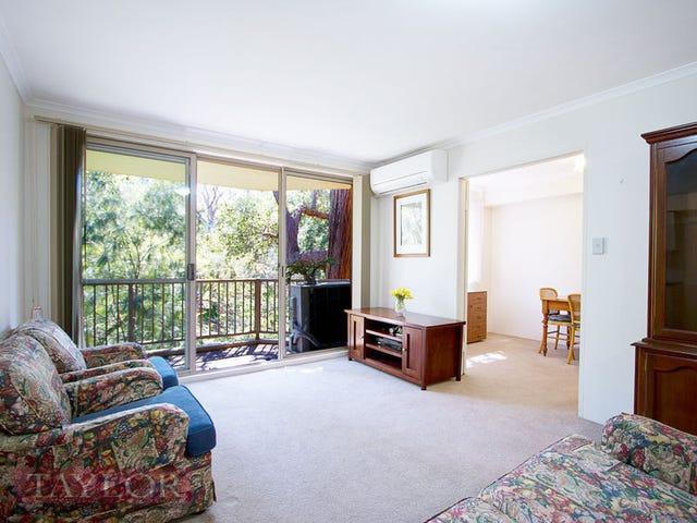 30/57 Leamington Road, Telopea, NSW 2117