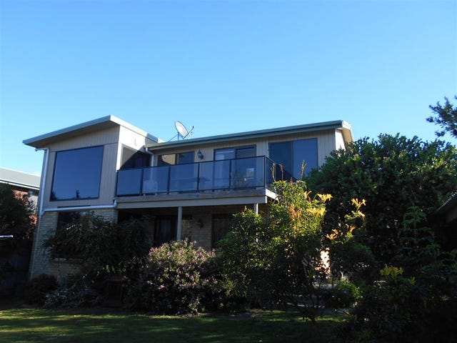88 Tasman Highway, Beaumaris, Tas 7215