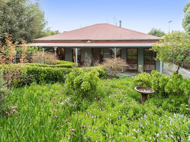 6 Haag Road, Seville, Vic 3139