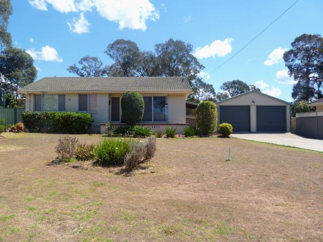 7 Villiers Place, Oxley Park, NSW 2760