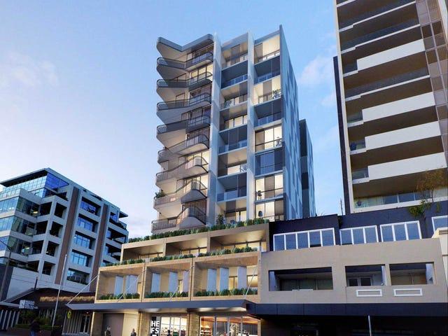 40/304-308 Oxford Street, Bondi Junction, NSW 2022