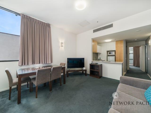 603/155 Bourke Street, Melbourne, Vic 3000