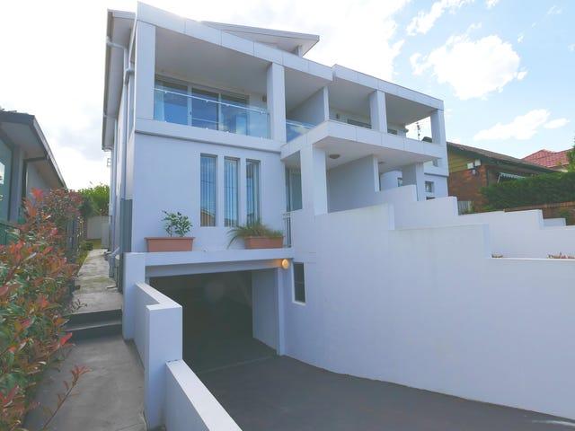 56A Meehan Street, Matraville, NSW 2036