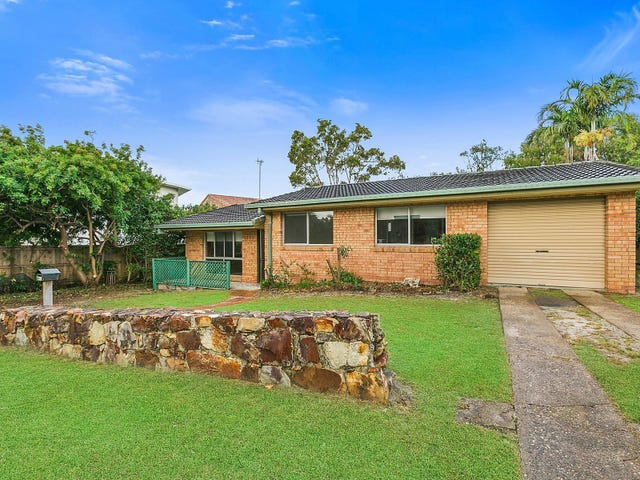 50 Orealla Crescent, Sunrise Beach, Qld 4567