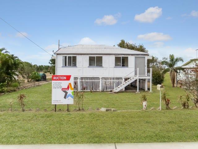 112 Herbert Street, Bowen, Qld 4805