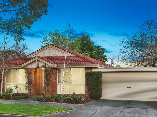7 Greenbank Avenue, Box Hill South, Vic 3128