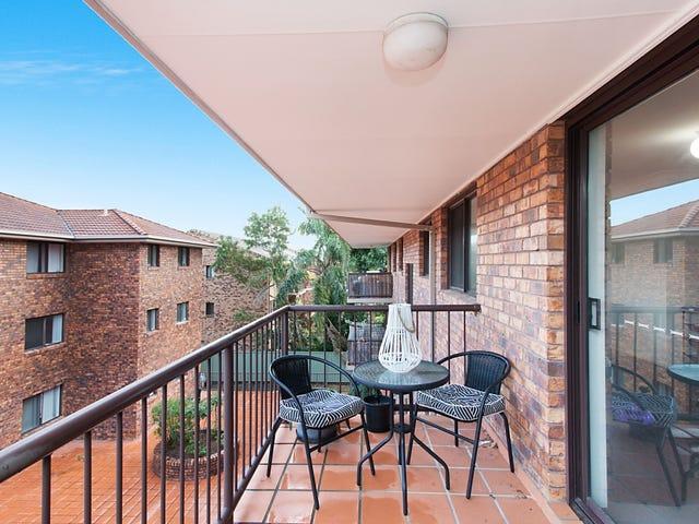 17/7 Barrett Street - Hyatt Apartments, Tweed Heads West, NSW 2485