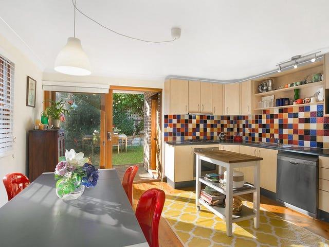 40 Woolcott Street, Earlwood, NSW 2206