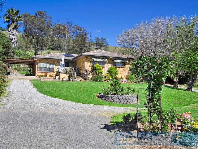 258 Back Kootingal Road, Tamworth, NSW 2340