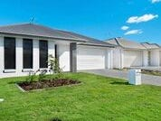 23 Butler Crescent, Caboolture, Qld 4510