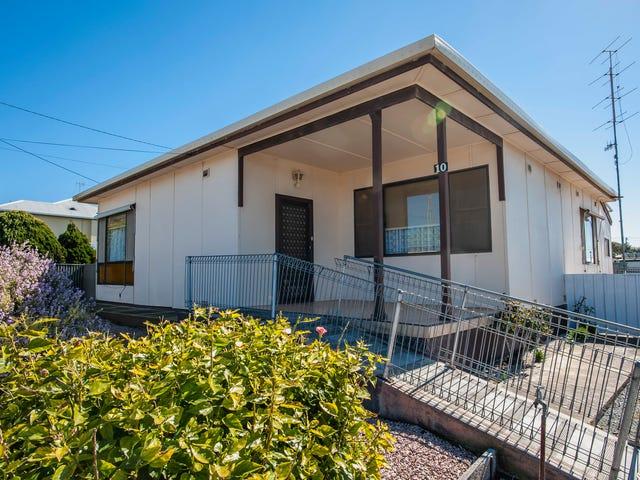 10 Ellen Street, Port Lincoln, SA 5606