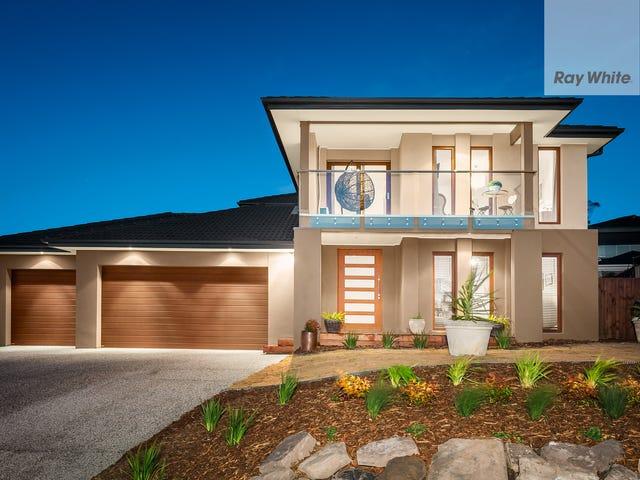 9 Hillhouse Crescent, Bundoora, Vic 3083