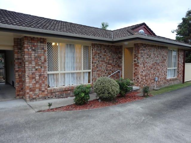 2/12 Long Street, Coffs Harbour, NSW 2450