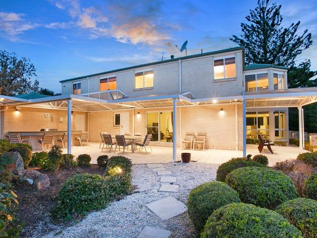 20 Pinetree Drive, Carlingford, NSW 2118
