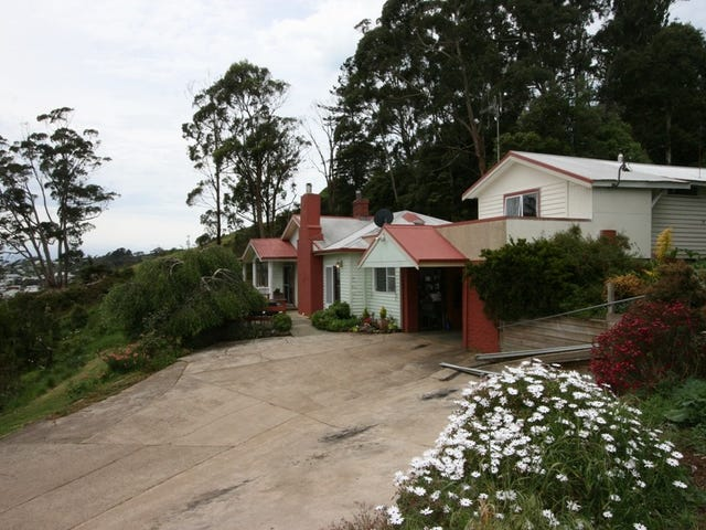 17 Rocklyn Road, Smithton, Tas 7330