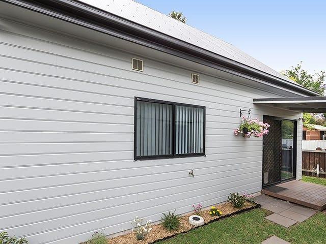 69a Margaret Street, Mayfield East, NSW 2304