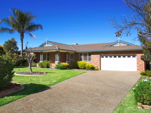 15 Nirimba Court, Tamworth, NSW 2340