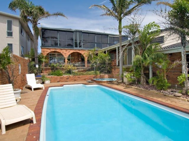31 Junction Road, Barrack Point, NSW 2528